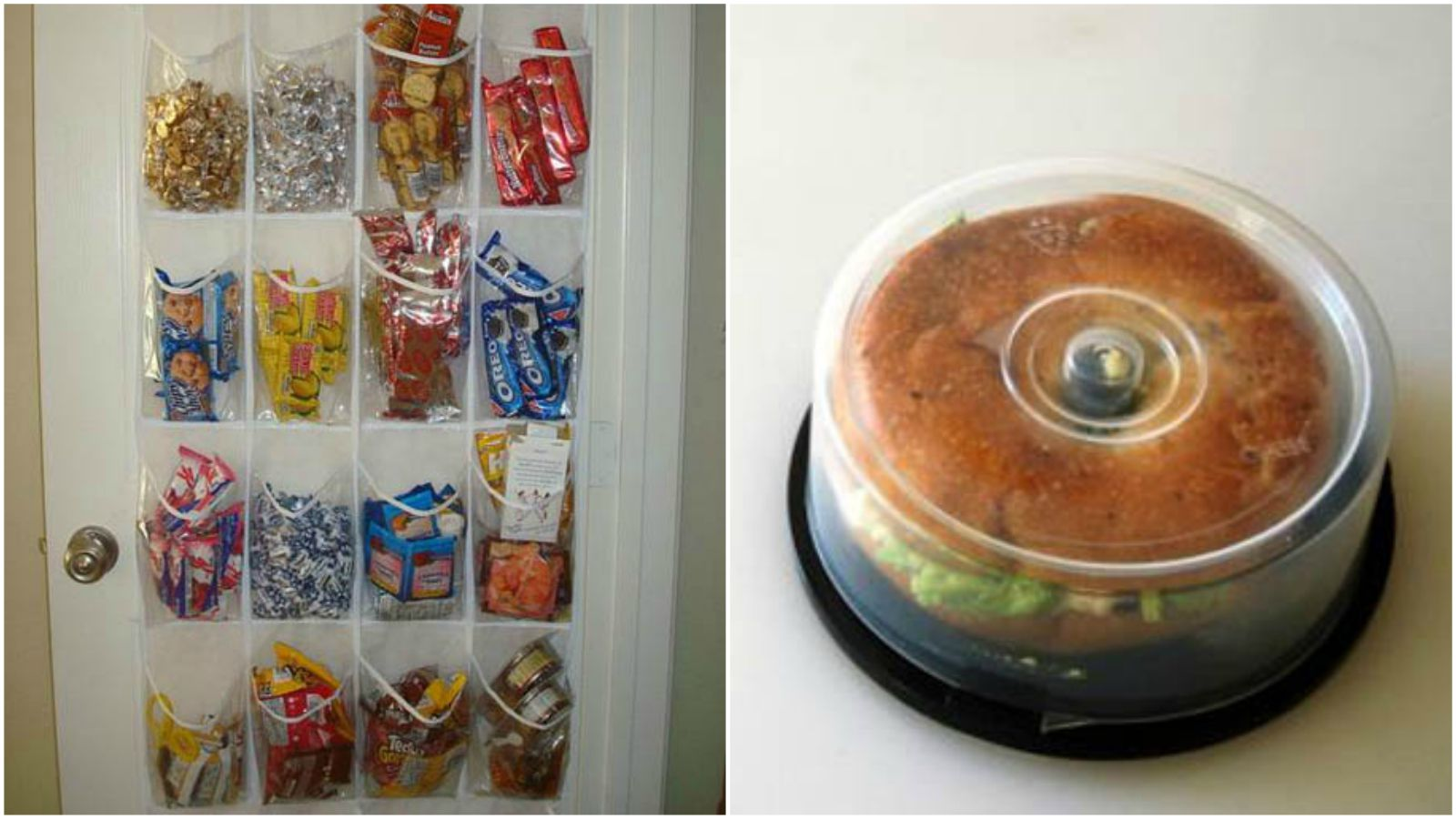 18 Upcycling Ideas to Reuse Common Household Items
