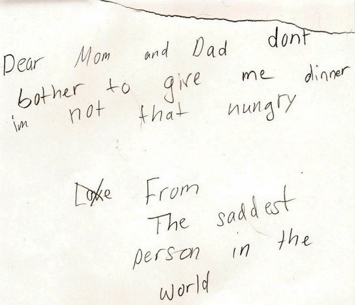 19 Clever Kids That Will Take Over The World With Their