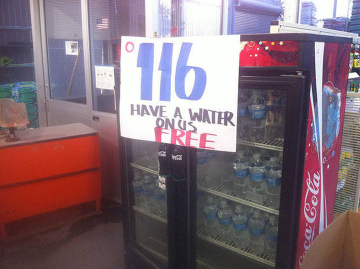 20 Awesome Gestures from Caring People and Companies 17