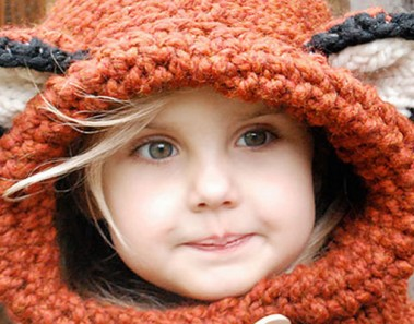 8ceb14c32a5 21 Crochet Winter Hats That Are Fun to Wear and Fun to Knit