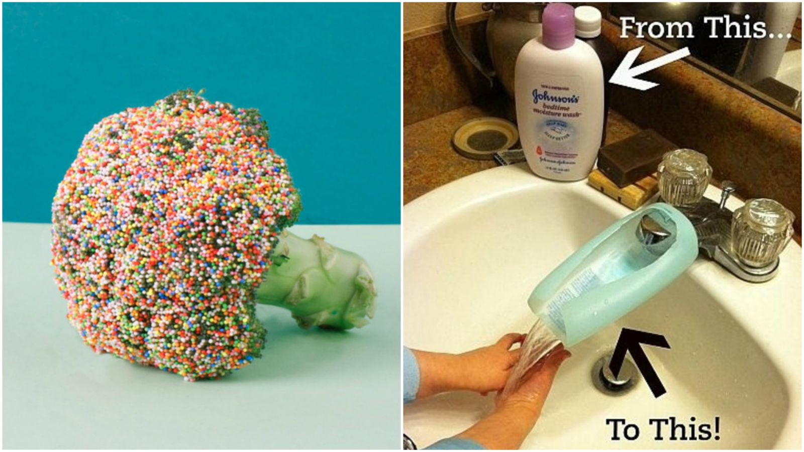 24 Life Hacks for Kids That Will Keep Your Kids Happy and Safe.