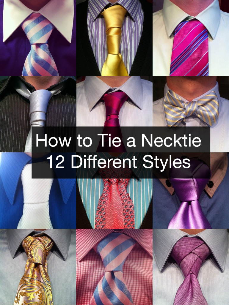 all about how to tie a tie exotic style josefwigrencom kidskunst infohow to tie a tie exotic style josefwigrencom 720×960