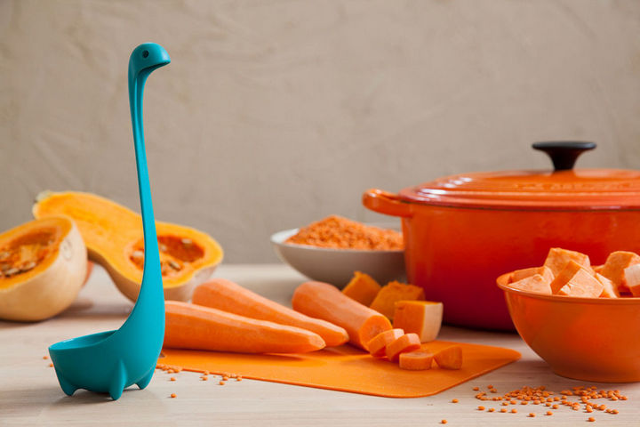35 Kitchen Gadgets To Make Any Kitchen Guru Happy -
