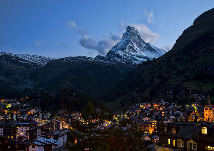 top 25 cities 12 Zermatt Switzerland 01