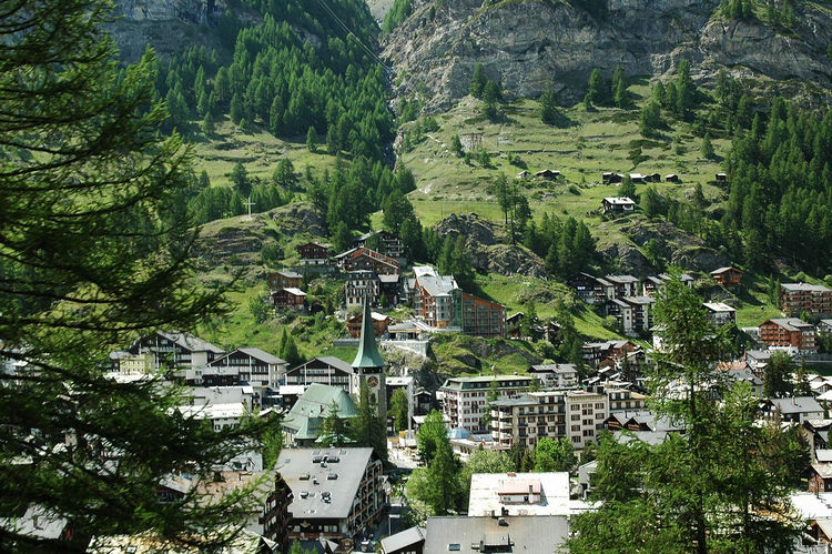 top 25 cities 12 Zermatt Switzerland 03