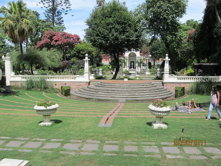 top 25 cities 19 Kathmandu Nepal 03