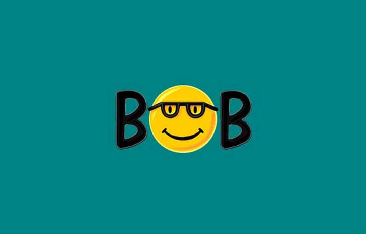 27 Failed Products - Microsoft Bob.