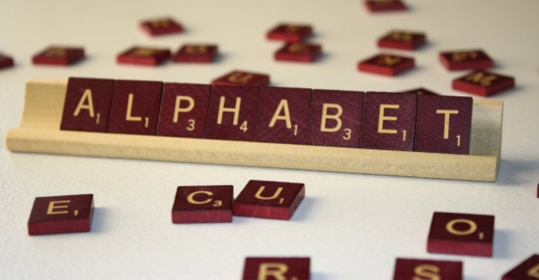 How Well Can You Spell the Most Commonly Misspelled English Words?