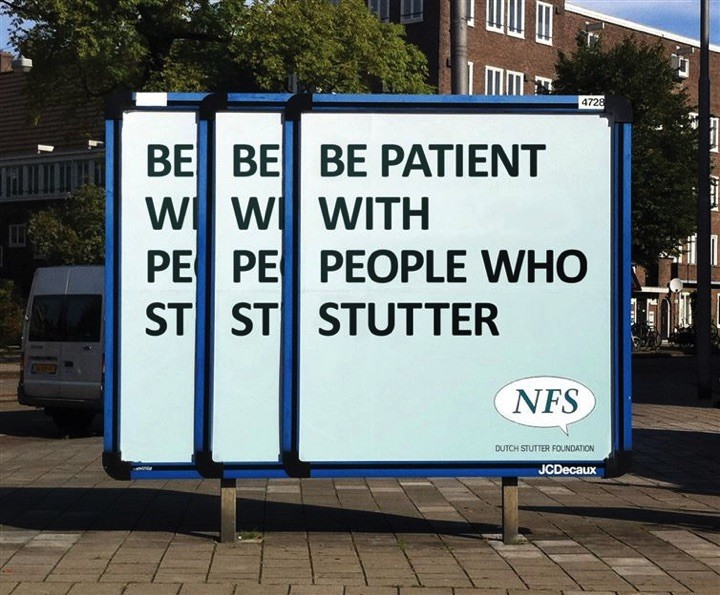 21 Creative Billboard Ads - An excellent way to bring awareness.