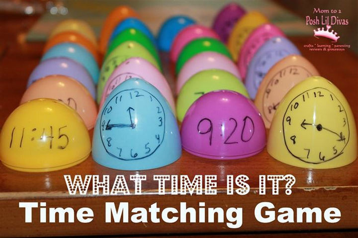 8 Fun Learning Games That Kids Will Love Playing 02
