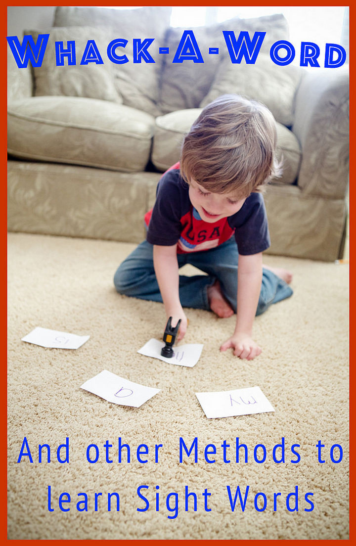 8 Fun Learning Games That Kids Will Love Playing 04