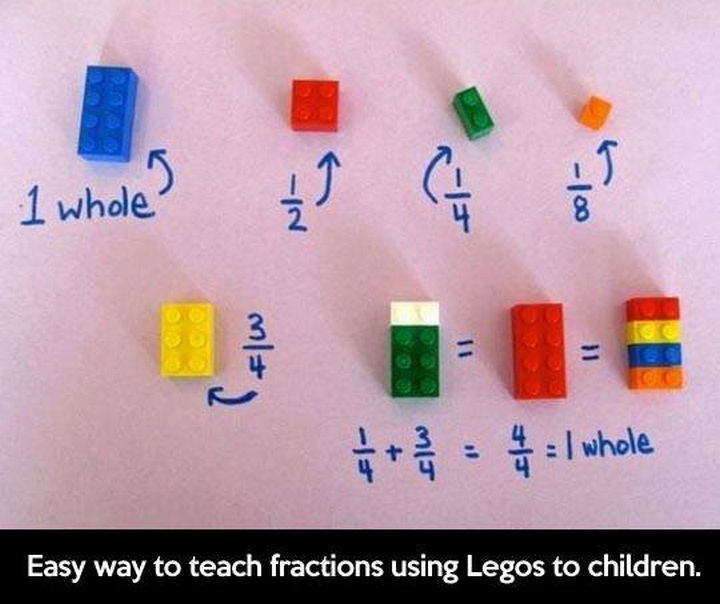 8 Fun Learning Games That Kids Will Love Playing 07
