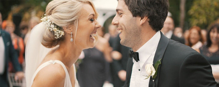 20 Marriage Advice Tips - ALWAYS CHOOSE LOVE.