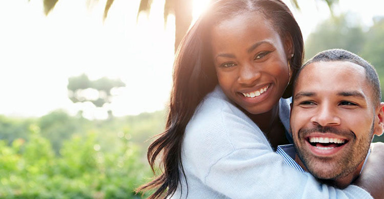 10 Daily Habits of Happy Couples. #7 Is so Easy but We Often Forgot to Say It Every Day.