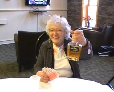 Someone Put Cameras Inside a Retirement Home. They Never Expected THIS Would Happen!