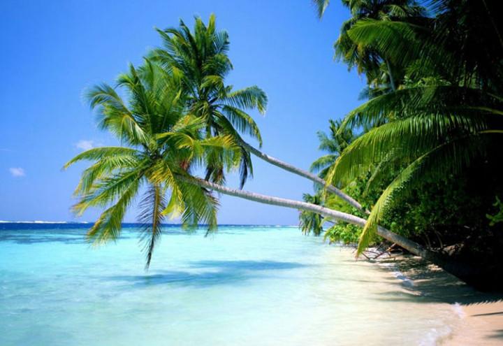 Best Holiday Destinations 2019: Playa del Carmen, Mexico
