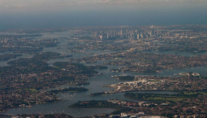 Best Holiday Destinations 2019: Sydney, Australia 02