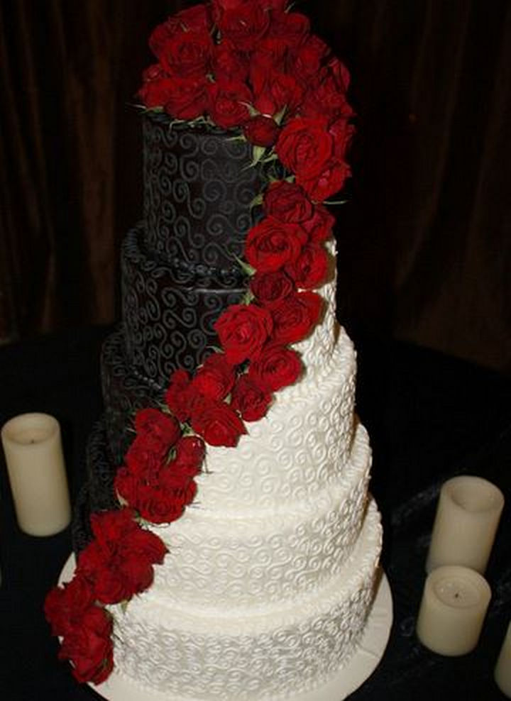 meaning of wedding cake colors 12 wedding cake ideas for him and 17243