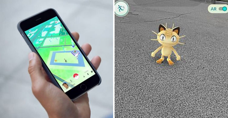 19 Things Every New Pokemon Go Player Should Know 01