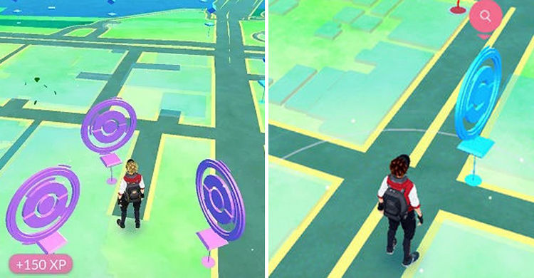 19 Things Every New Pokemon Go Player Should Know 17