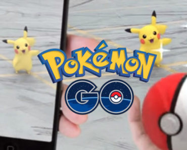 19 Things Every New Pokemon Go Player Should Know.