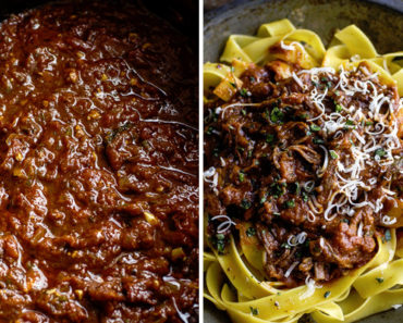 26 Dump Meals for Your Crock-Pot That Are Easy and So Delicious