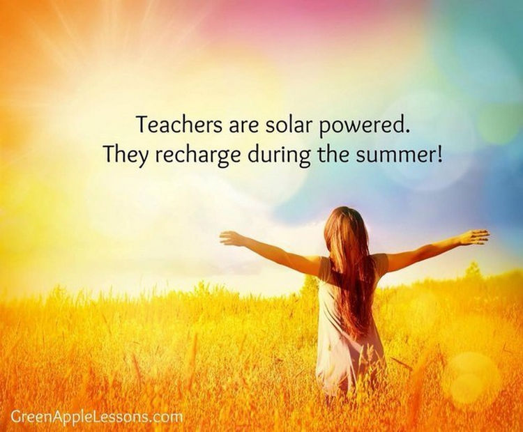 67 Hilarious Teacher Memes - That makes sense.