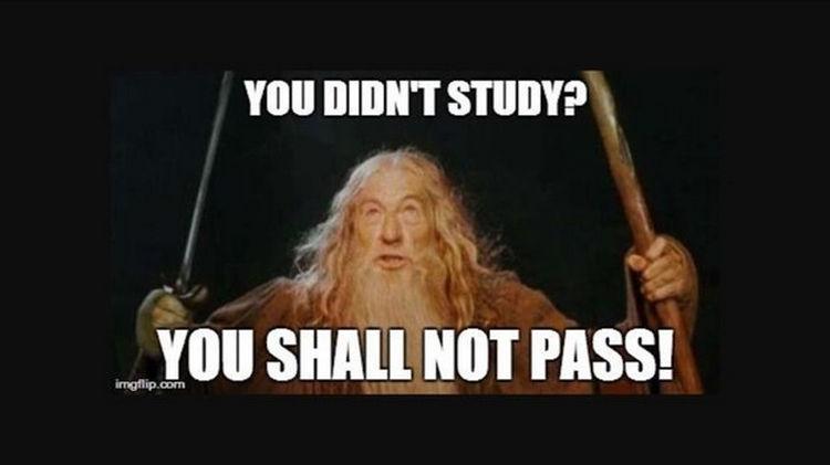 67 Hilarious Teacher Memes - Telling it like it is.
