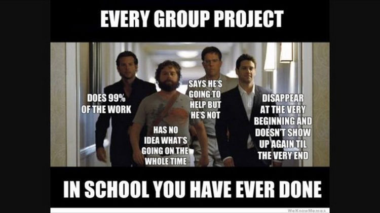 67 Hilarious Teacher Memes - So true.