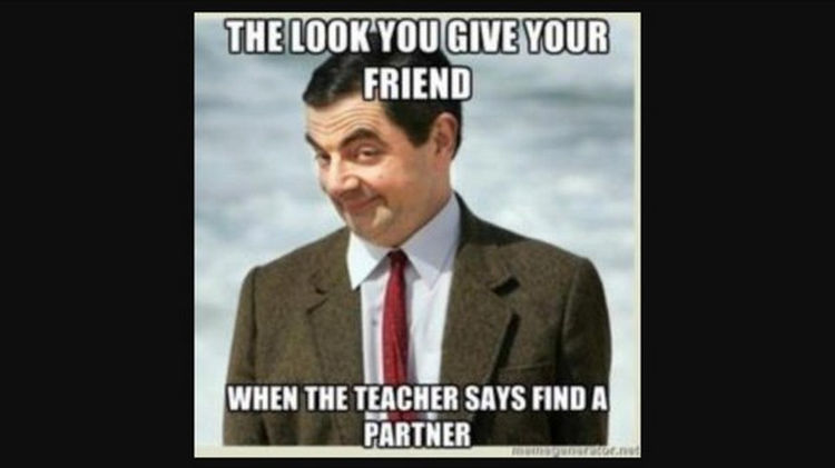 67 Hilarious Teacher Memes - Time to have fun!