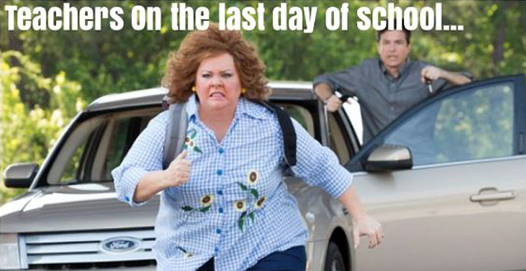 67 Hilarious Teacher Memes That Are Even Funnier If You're a Teacher!.