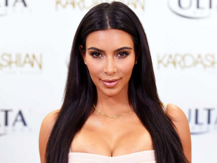 Kim Kardashian and her siblings are popular on social media and they're taking care of the family business.