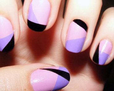 13 Quick and Easy Ways to Save a Chipped Manicure