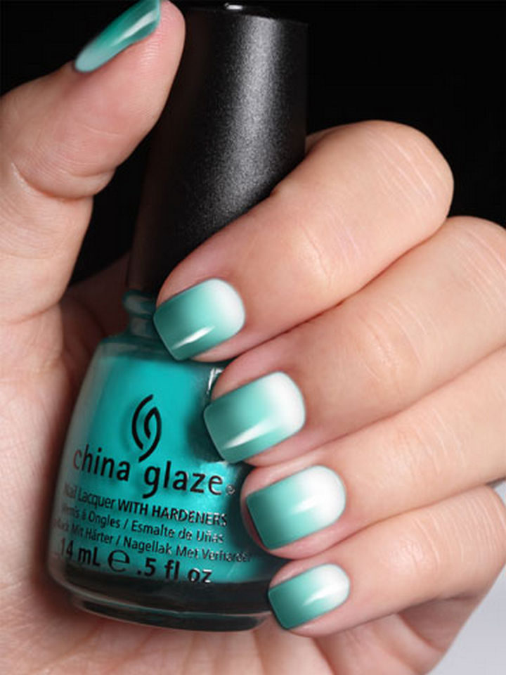 19 Gorgeous Ombre Nails That Bring Gradients to a Whole New Level