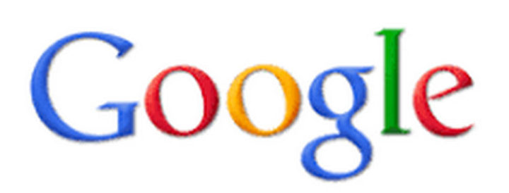 33 Famous Company Logo With Hidden Messages - Google logo hidden meaning.