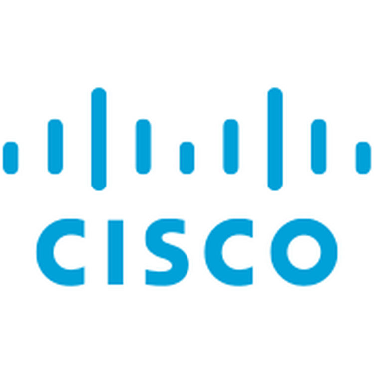 33 Famous Company Logo With Hidden Messages - Cisco logo hidden meaning.