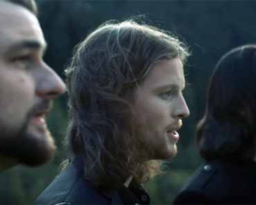 """Home Free's Breathtaking Rendition Of """"How Great Thou Art"""" Will Brighten Your Day"""