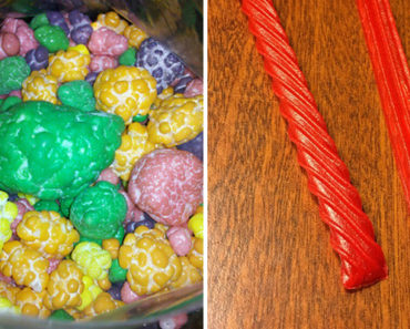 13 Factory Rejects That Were Hilariously Missed by Quality Control