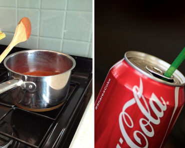 21 Things You've Been Doing Wrong Your Entire Life. I Am Using #14 From Now On!