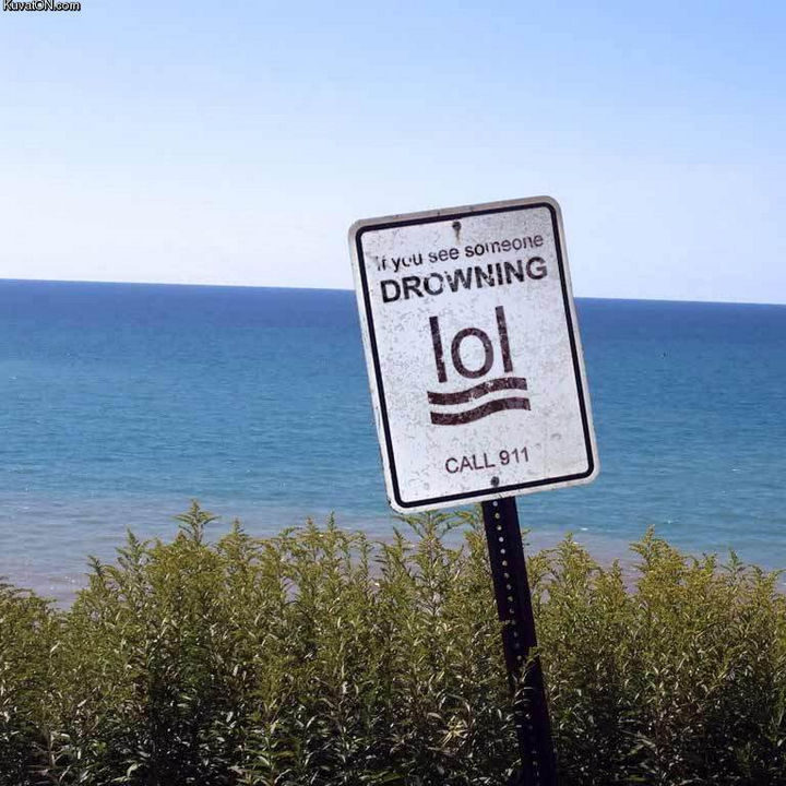 9 Funny Things You Cannot Unsee - If you see someone drowning in bacon, laugh out loud!