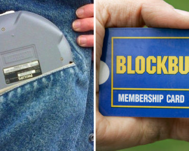 19 Things Kids Born After the Year 2000 Will Never Understand. The Struggle Was Real!