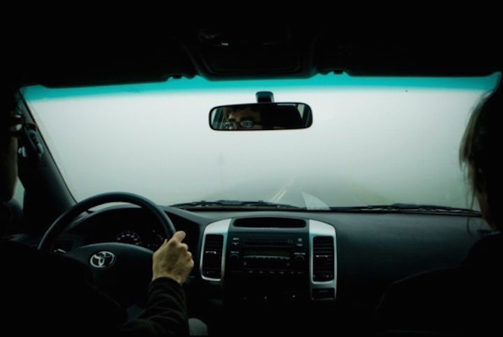 22 Handy Silica Gel Uses - Prevent fog or ice buildup on the inside of your windshield.