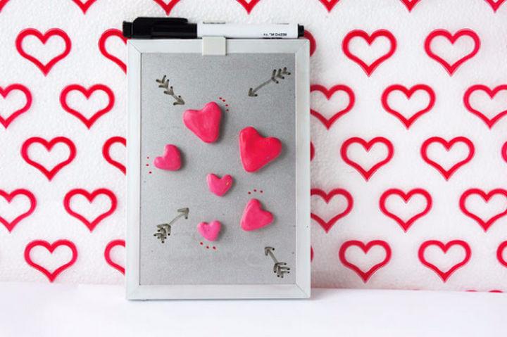 diy love birds diorama diy valentines gifts for him easy val
