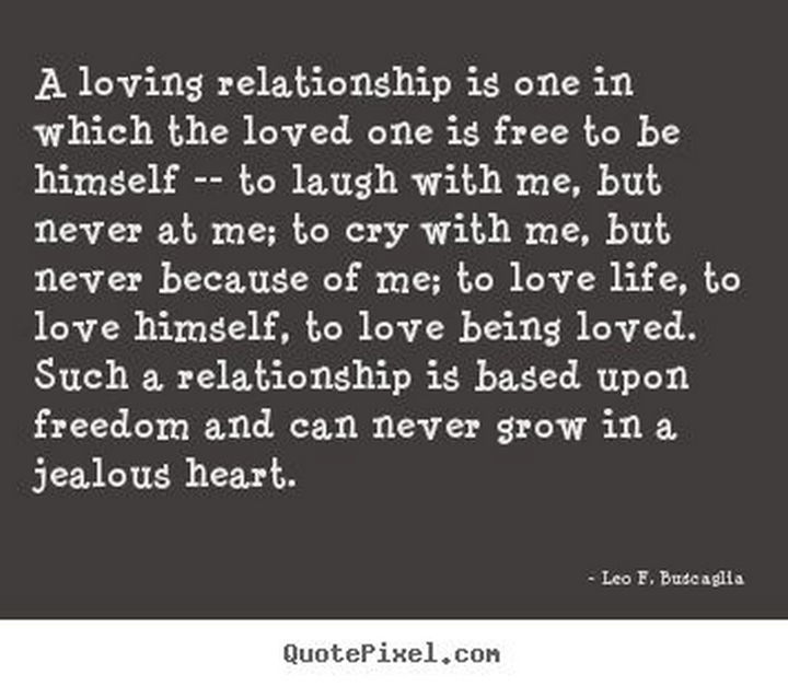 Quotes About Love Relationships: 75 Amazing Relationship Quotes That Define Relationships