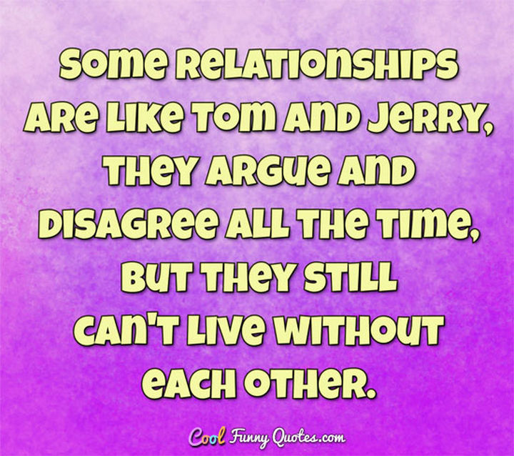 Funny Quotes About Marriage | 10 Funny Marriage Quotes About What It S Like To Tie The Knot