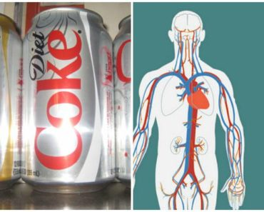 5 Reasons Why Drinking Diet Soda Is Bad for Your Health.