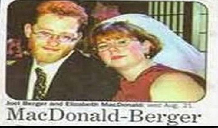 MacDonald-Berger.