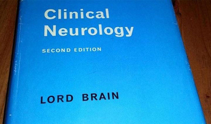 Lord Brain.