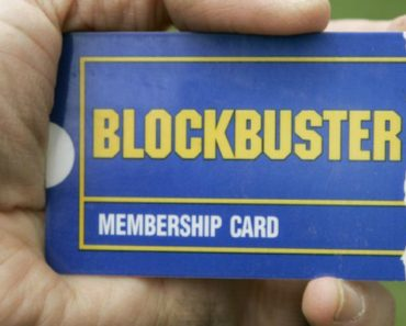 33 Things Kids Born After the 90s Will Never Understand