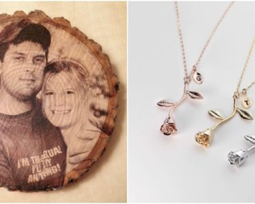 13 Handmade Gifts That Are Perfect for the Special People in Your Life
